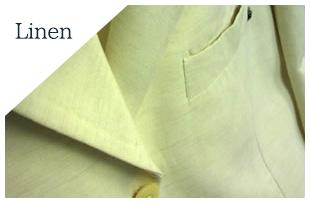 Linen(麻)