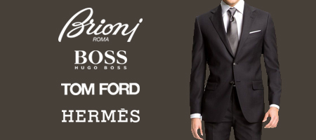 Buioni,boss,TOM FORD,HERMES