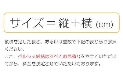 cpt_bana_02