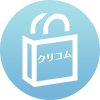 flow_icon_clbag