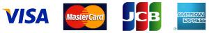 price_cards_img