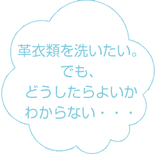 text_07