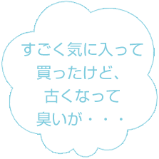 text_09