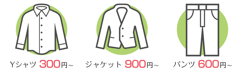 top_price_02