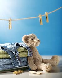 仕上がりに差が出る! ぬいぐるみ洗濯の極意教えます