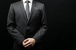 いつかは着たい! 憧れのハイブランドの高級スーツの特徴