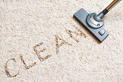 傷みを防いで長く愛用する! 上手なカーペットの保管方法