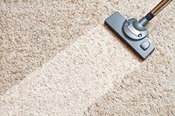 室内の花粉症対策に! カーペットの効果と掃除のコツ
