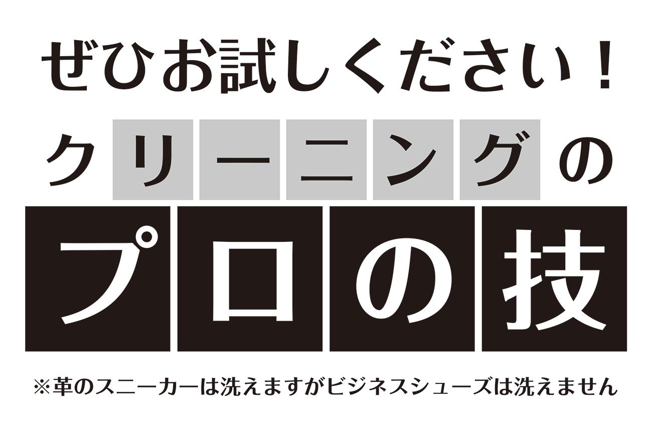 sp_banner_pronowaza_改