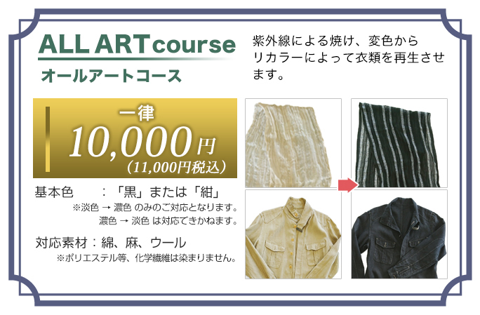 ALL-ART-course