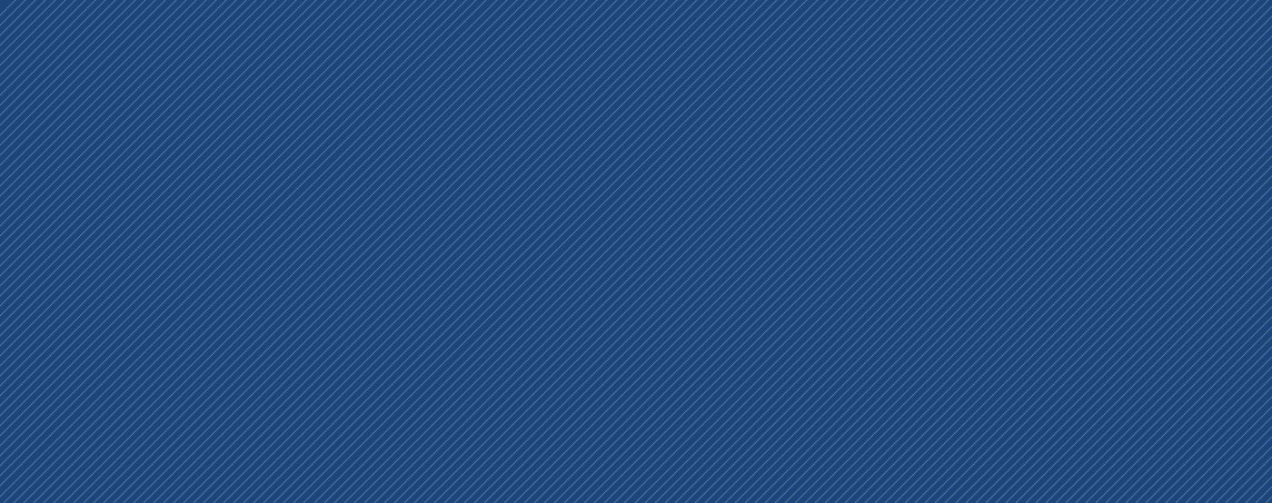 bg_pattern01