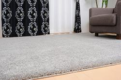 汚れが目立ちにくいカーペットの色&選び方のポイントは?