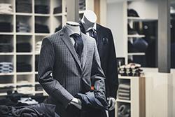 ビジネスパーソン必見! 2017年秋冬に注目のスーツのトレンドとは