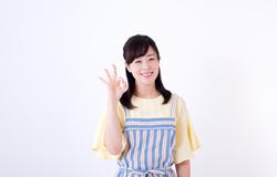 高級素材カシミヤの洋服についたシミ……家庭でシミ抜きできる!?