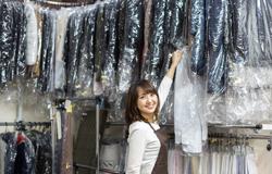 ■カシミヤの洋服を洗濯したい場合は?