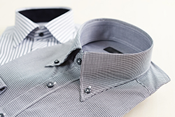 夏のワイシャツの下着に選びたい素材は?