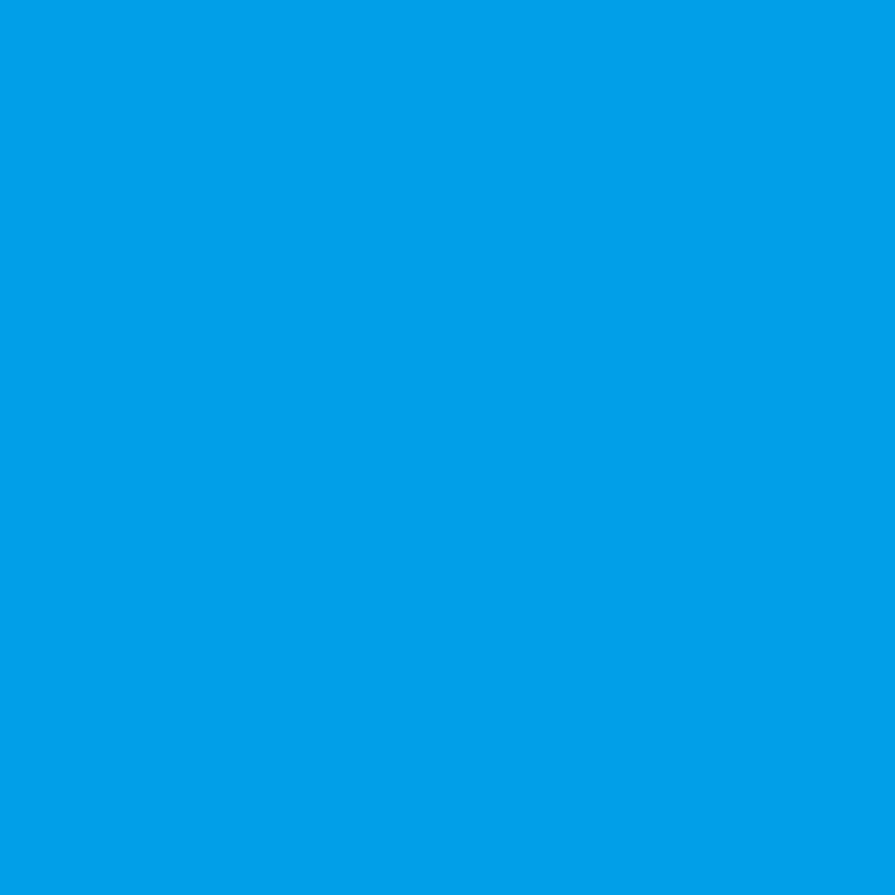 illsut_kansouki