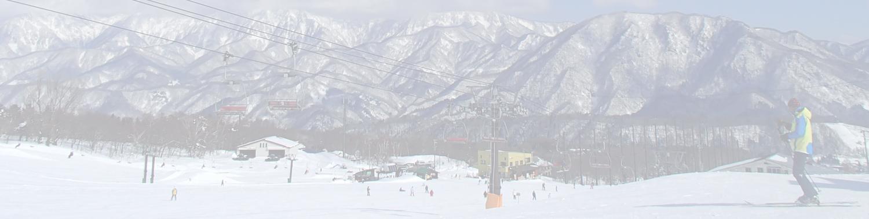 skiing_bg-1-1500x380