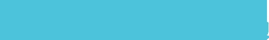 skiing_box3-text-1