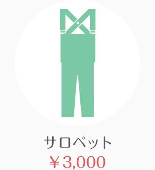 skiing_price-3