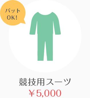 skiing_price-4