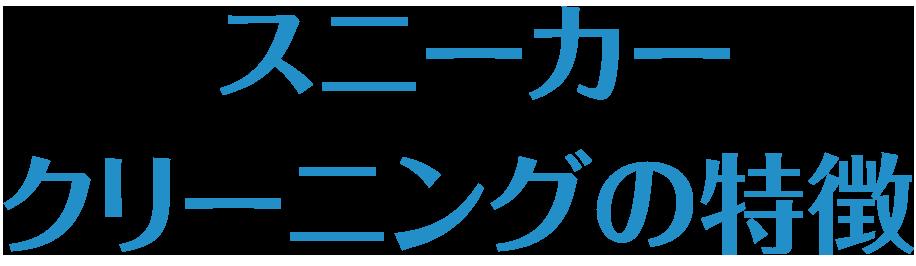 sp_midashi_tokuchou